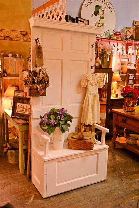 shabby chic antiques shabby chic somewhere in time antiques dallas hiram ga