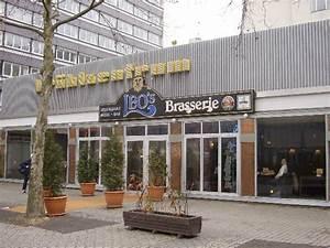 Frühstücken In Dresden : 9 spieltag oberliga ost dresdner sc sg 1871 l beritz ~ Eleganceandgraceweddings.com Haus und Dekorationen
