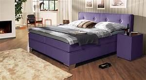 Mädchen Betten Günstig : tapeten schlafzimmer violett schlafzimmer bett g nstig bettw sche kinder m dchen ahorn ~ Frokenaadalensverden.com Haus und Dekorationen