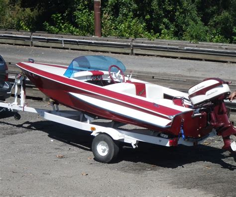 G3 Boats Cost by Glaspar Glaspar G3 1960 For Sale For 3 300 Boats From
