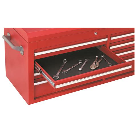 nonslip toolbox liners  tool box liners harbor