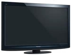 Panasonic Viera Plasma by Panasonic Viera Tx P42g20 42in Plasma Tv Panasonic Viera