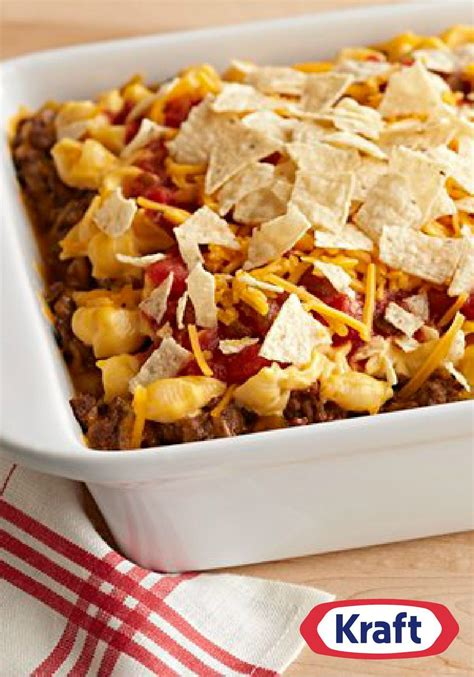 I haven't tried it myself, but it's a if you have some leftover cheese dip, try making migas by adding approximately 1/4 cup of cheese sauce and a handful of crumbled chips to an uncooked scrambled. Velveeta Cheese Dip Recipe With Sour Cream | Dandk Organizer