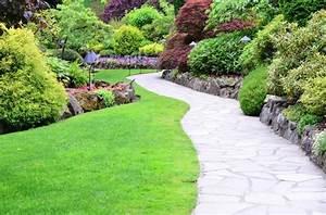 Anlegen Eines Gartens : den eigenen garten anlegen ~ Michelbontemps.com Haus und Dekorationen