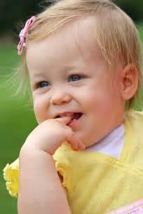 Cute Kid Photography