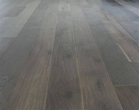 alaska uv white washed prefinished engineered hardwood 22 02 sq ft contemporary