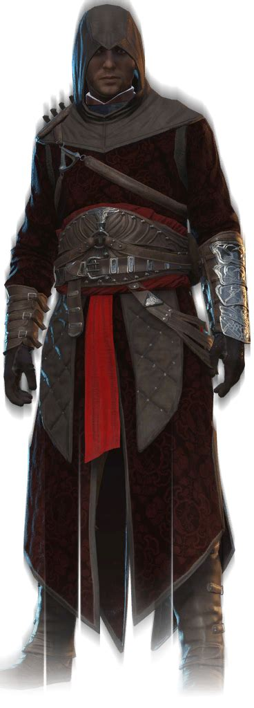 thomas de carneillon assassins creed wiki wikia