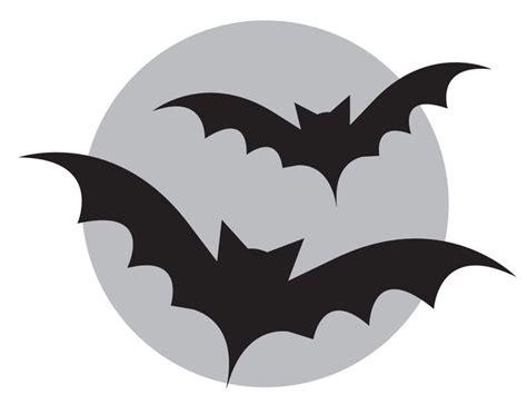 bat pumpkin stencil 54 best free halloween printable templates images on pinterest holidays halloween printable