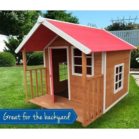 kids cubby house kits discounted fun cubby house