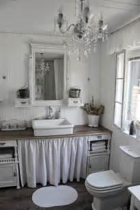 small bathroom tiles ideas pictures 15 lovely shabby chic bathroom decor ideas style motivation