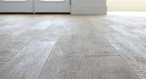 this particular tile is by marazzi and the style is