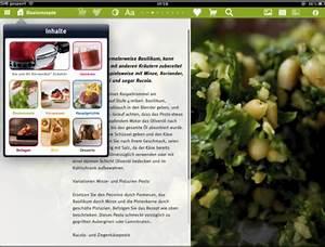 Kitchen Aid Kochbuch : kichenaid kochbuch app k chen fee ~ Eleganceandgraceweddings.com Haus und Dekorationen