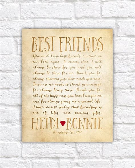 letter    friend  open letter