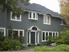 Traditional Gray Flickr Photo Sharing About Exterior House Paint Colors On Pinterest Exterior House Paints Exterior Renovation Ideas On Pinterest Stone Veneer Garage Exterior Favorite Houses Taken From Our Neighborhood Btw Below Is Not Our House