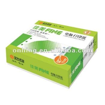 continuous form paper continuous forms ncr paper buy ncr paper computer form