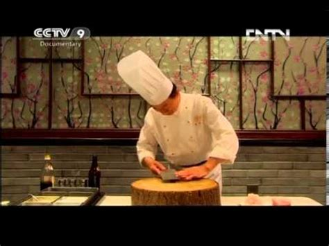 Appa 2013 Part 2 Korean Movies With Engl Videolike