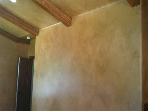 How To & Repair  Elegant Painting Interior Techniques