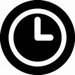 Clock Icons Icon Logos Vector Vectors Tools