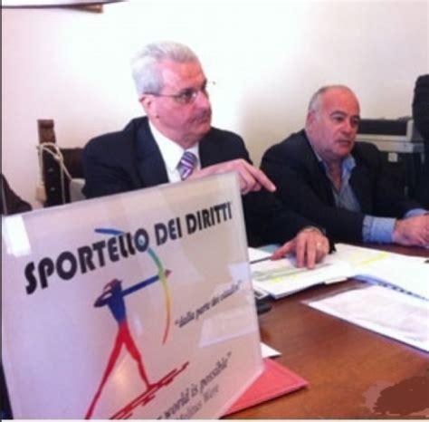 Comune Di Lecce Ufficio Tributi - sportello dei diritti dalla parte dei cittadini caos