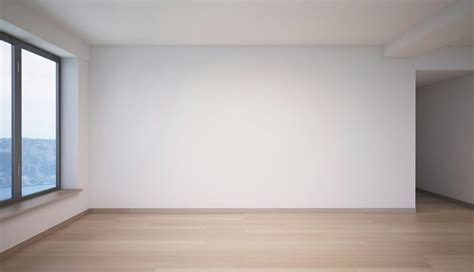 Free photo: Empty room   Lights, Room, Walls   Free