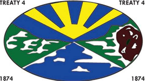 WATCH: First Nations flag to fly at Regina city hall ...