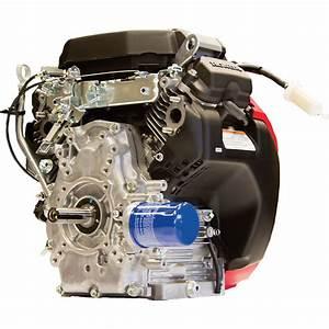 Gx620 Honda 20 Hp Engine Diagram  Honda  Auto Wiring Diagram