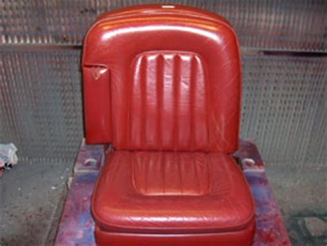 Change Car Upholstery by Change Car Interior Color Dubai Billingsblessingbags Org
