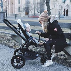 17 Ideas About Canada Goose On Pinterest Canada Goose Parka Parka Outfit And Winter Coat Outfits