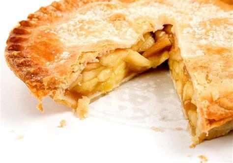 Apfelkuchen Mit Decke Rezept  Zugedeckt, Frisch Und Saftig
