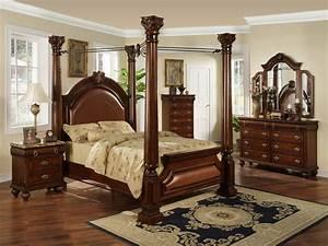 Ashley Furniture Saveaha Panel Bedroom Set   Best Priced ...