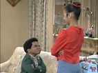 janet & gary coleman '78 goodtimes - Janet Jackson Photo ...