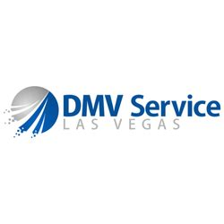 Dmv Service Las Vegas  Closed  12 Reviews  Registration. Springleaf Financial Bad Credit. Best Nursing School In Indiana. Cheap Ink Cartridges For Hp Cme New Jersey. Toronto Construction Companies. American Savings Life Insurance Company. Buy Auto Insurance Leads Must Eat In Seattle. Introductory Certificate In Marketing. Reading Specialist Certification