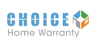 choice home warranty review  complete   review