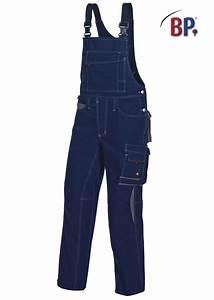 Cote De Travail Femme : cotte bretelles bleu bp coton polyester vetements de ~ Dailycaller-alerts.com Idées de Décoration