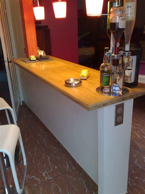 fixation meuble haut cuisine placo exceptionnel fixation meuble haut cuisine placo 7