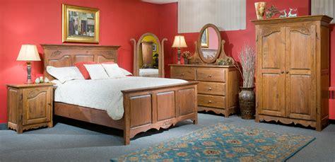 armoire de chambre à coucher meubles pin massif chambre a coucher floral lit chevet