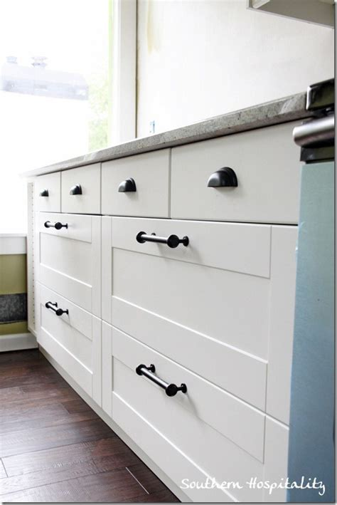 ikea kitchen cabinet handles putting handles on ikea kitchen cabinets