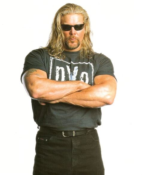 WWE Kevin Nash - Page 3