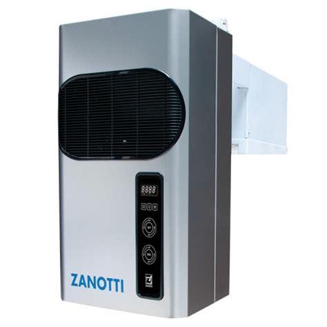 moteur de chambre froide groupe frigorifique monobloc cavalier chambre froide positve
