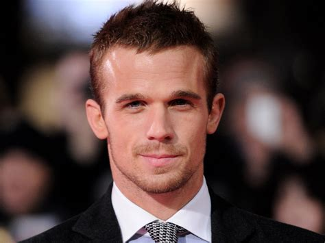 Baby Names Hollywood's Hot Young Actors, Coming To A
