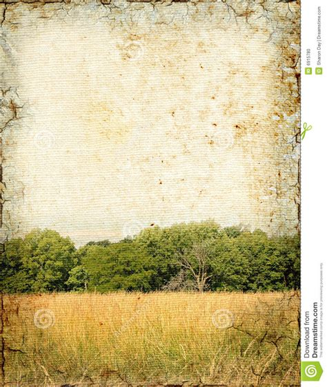 country background stock photo image