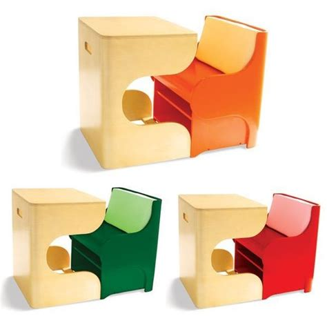 desk and chair set table child play activity