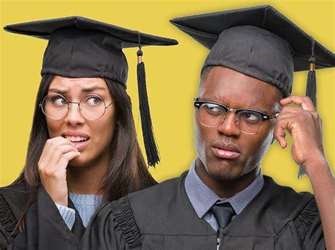 relationship survive graduation isthmus madison