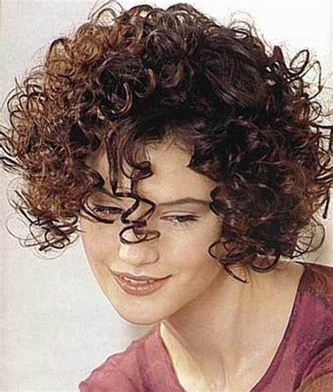 best hairstyle for curly and frizzy hair 15 short haircuts for curly frizzy hair short hairstyles