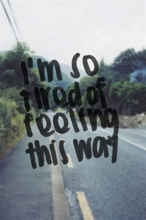 so tired im so tired quotes quotesgram