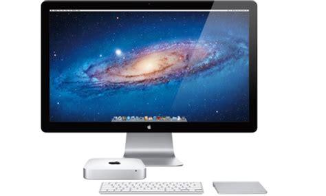 mini pc big monitor  screens   bigger