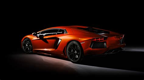 lamborghini aventador lp  wallpapers hd images