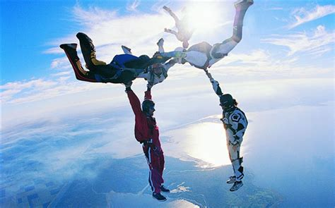 amazing extreme sports photography great inspire