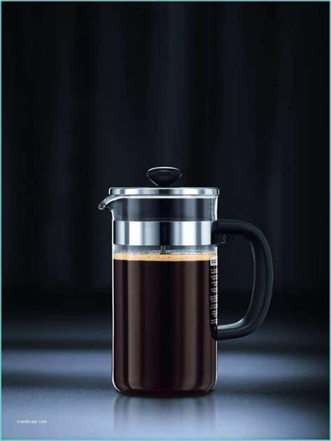 French press coffee maker instructions: Bodum Tea Press Instructions How to Brew French Press Coffee | Trendmetr