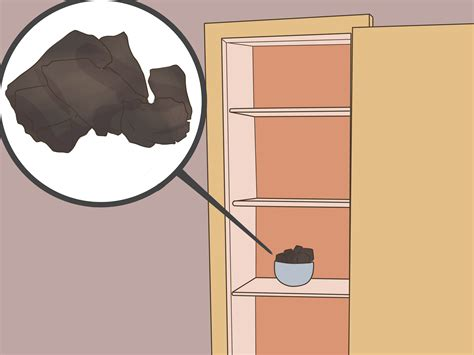 removing odors from house een rooklucht in huis verhelpen wikihow